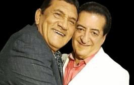 'Poncho' Zuleta tiene el corazón lacerado por la partida de Jorge Oñate