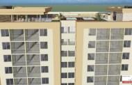 Comfacesar oferta nuevo proyecto de vivienda para sus afiliados