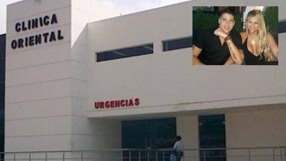 Procuraduría abre indagación por vacunación irregular a Rafa Pérez y a su esposa