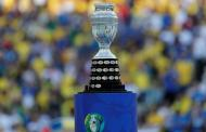 Conmebol cambiaría a Colombia como sede de la Copa América por el paro
