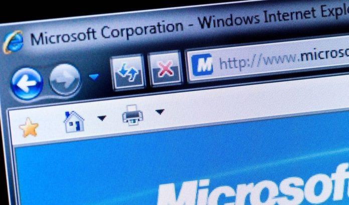 Internet Explorer se despide para siempre