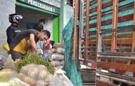 ¡Ojo al precio de los alimentos! Autoridades del Cesar vigilan especulaciones