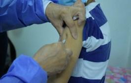 Valledupar registra desabastecimiento de vacunas para primeras dosis