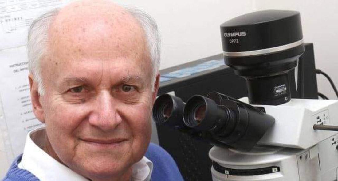 Vacuna colombiana contra el Covid-19 estaría lista a principios del 2022