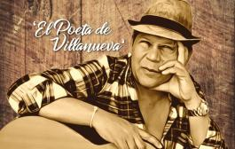 Confirman que habrá Festival Vallenato en octubre, en homenaje a Rosendo Romero