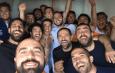 Intervista a Massimiliano Piccoi, Mister della F.F Cagliari