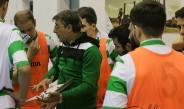 San Paolo in Serie B: manca solo l'ufficialità