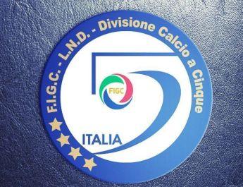 Ecco i gironi di Serie A2 e Serie B: il commento dei mister
