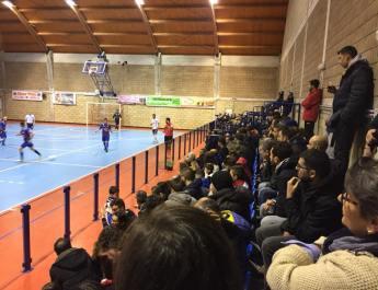 L'8a Giornata della Serie C2…in voci e commenti