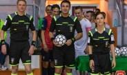 La presentazione delle gare del weekend di Serie A2 e Serie B