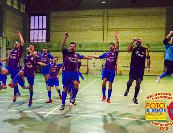 L'ottava giornata di Serie C2 girone B in voci e commenti!