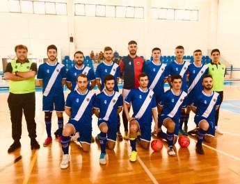 La 16a Giornata di Serie C2…in voci e commenti