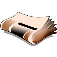 Blog News