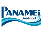 Panamei