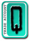 Trade Account Logo