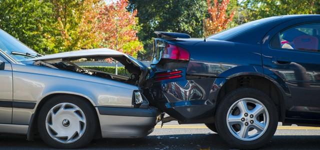 Imagini pentru Ventura car accident lawyer