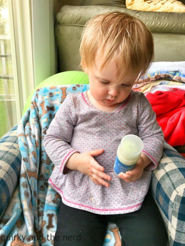 cloth diaper accessories rash cream reading