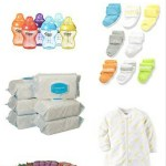The Non-Toy Gift Guide for Babies
