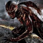 The Flash Is Black Flash Really Dead Quirkybyte