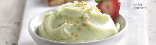 Tastefully Simple Key Lime Cheese Ball
