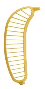 Amazon Banana Slicer