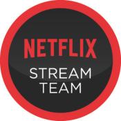 Netflix Stream Team