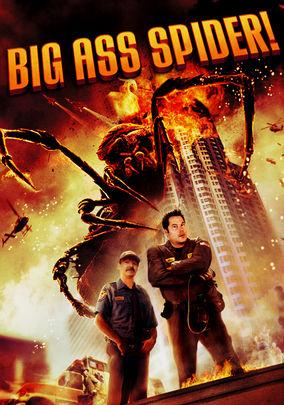 Very Big Ass Movies