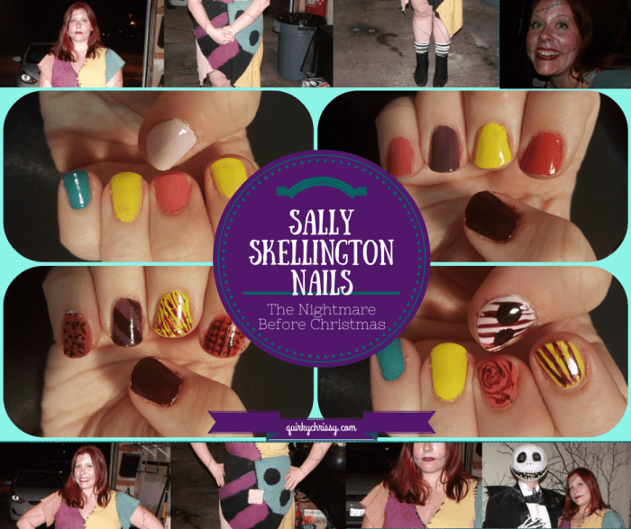 Bad Sales Tactics Stop Adding Me To Your Jamberry Groups