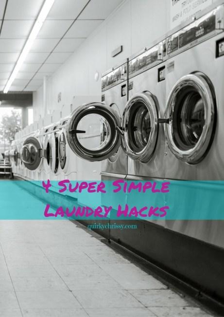 4 Super Easy Laundry Hacks (1)