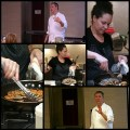 Chefs Say the Darnedest Things  | Stephanie Izard & Andrew Zimmerman