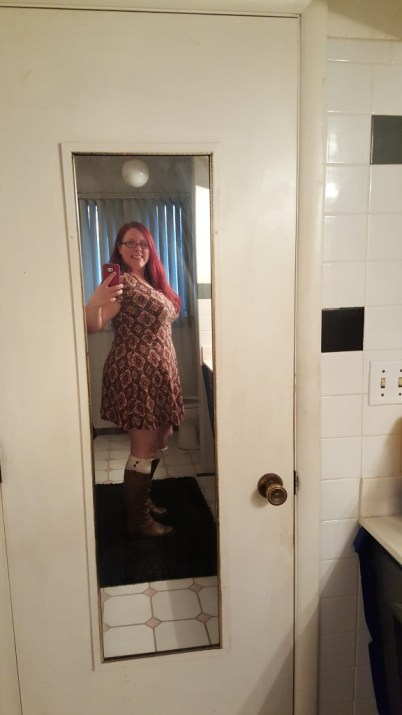 bathroom mirror selfies chrissy s 2015 gift guide and giveaway 11081