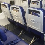 Hot mess airplane travel tips