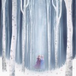 Into the unknown: A Frozen 2 review