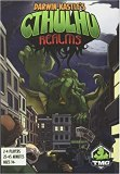 Cthulhu Realms game