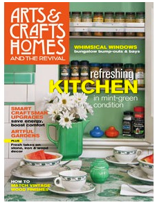 9 best holiday gift ideas for crafters that will earn you for Arts and crafts home magazine