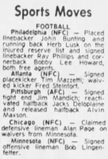 (#5) Oct. 12, 1978