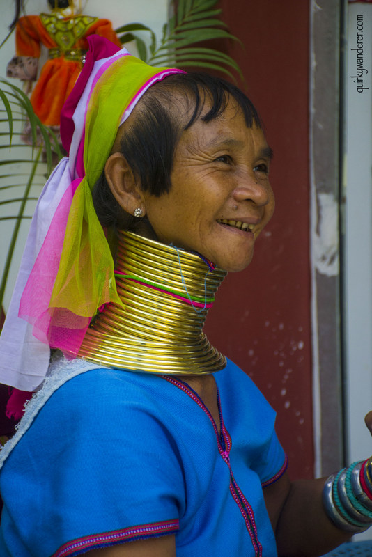 long-necked-shan-woman