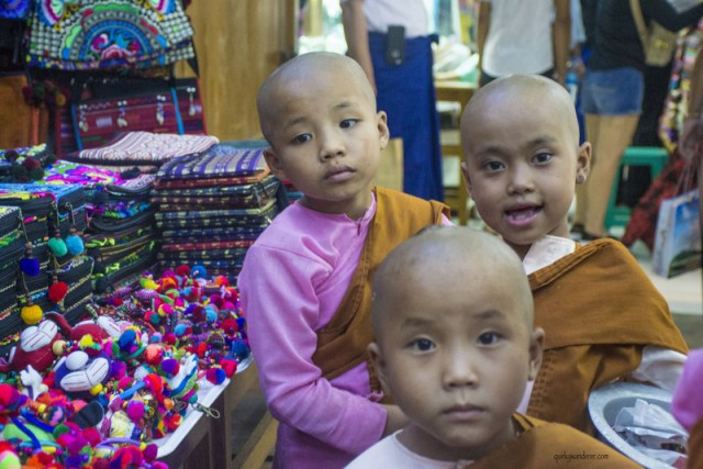 scotts-market-cute-buddhist-nuns