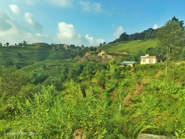 Offbeat things to do in Nepal
