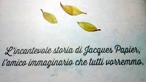 jacques-scritta