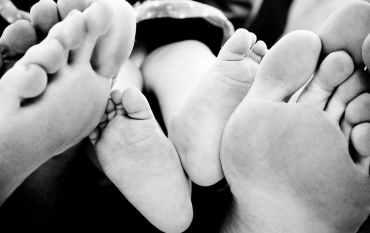Consulenza e Terapia Familiare
