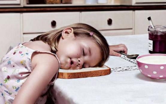 Webinar Gratuito: I problemi di sonno dei bambini: come intervenire?