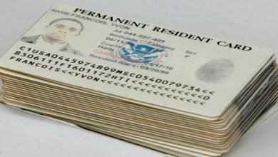 Photo of USCIS facilita envío de pruebas para la 'green card' debido al coronavirus