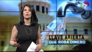 Photo of Top 12 de El Informe con Alicia Ortega (Videos)