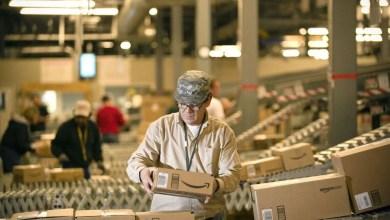 Photo of Amazon contratará a dos mil trabajadores en Boston