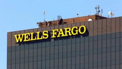 Photo of Gobierno de EE. UU. multa a Wells Fargo con US$2,090 millones por fraude con hipotecas de casas
