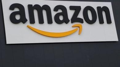 Photo of Amazon aumenta a 15 dólares la hora el salario mínimo de todos sus empleados