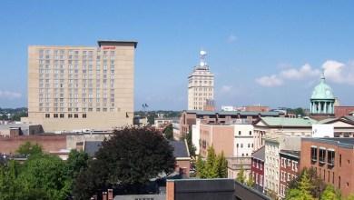 Photo of Las mejores ciudades para vivir en el estado de Pensilvania