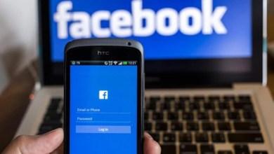 Photo of Oficial: Facebook prohíbe los contenidos racistas en su plataforma y en Instagram