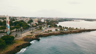 Photo of Santo Domingo, ciudad de moda en el Caribe
